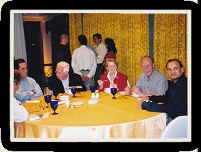 1990-2014 (Jayanti's Past Ventures)