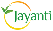 Welcome to Jayanti